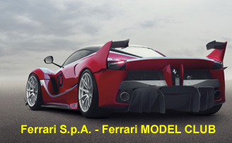 new FXX K w/o compromise